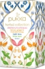 Pukka Herbal Collection Ekologiskt Örtte - 20 tepåsar