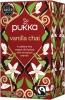 Pukka Vanilla Chai ekologiskt örtte - 20 tepåsar
