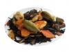Tefrossas Pumpkin Chai - svart te