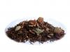 Rooibos Mandarin och Ingefära