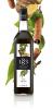 Routin Syrup Chai - 1000 ml