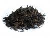 Russian Blend - svart te