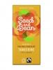 Seed and Bean Mjölkchoklad med Tangerine