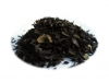Smultron och Grädde - svart te