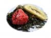 Sommarmirakel - ekologiskt grönt te