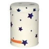 Teburk Starry Skies - 300 gr