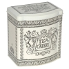 Teburk Tea Caddy - Emma Bridgewater