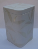 Teburk Tea Leaf - 100 gr