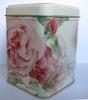 Teburk Tea Rose - 100 gr