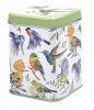 Teburk Birds - 100 g