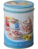 Teburk Nice Cup of Tea - 300 gr