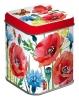 Teburk Poppy - 100 g