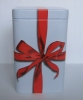 Teburk Present - 100 gr