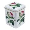 Teburk Redoute Roses - 250 g