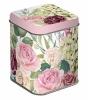 Teburk Rose Garden - 100 g