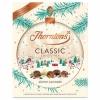 Thorntons Classic Julkalender med chokladpraliner