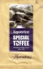 Thorntons Special Toffee Liquorice