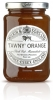 Tiptree Tawny Orange Marmalade