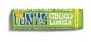 Tonys Chocolonely Mörk Choklad med Mandel och Havssalt