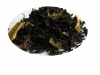 VårPutte - svart te