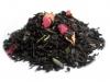 Tefrossas Vintage Lady Grey - svart te
