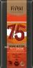 Vivani Mörk Choklad 75% Panama