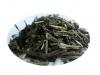 Seaweed Wakame - grönt wellnesste