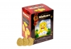 Walkers Mini Lemon Shorbread Eggs - 150 g