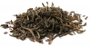 FOP Yunnan Imperial - svart te