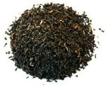 Irish Breakfast - svart te