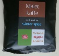 Winter_spice_kaffe_ej_jul.JPG