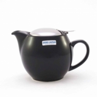 bbn-02-bk-teapot-450-ml-.jpg