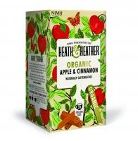 heath_apple.jpg