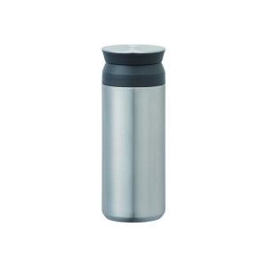 Kinto Termomugg - 500 ml