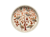 Bricka Partridge - Emma Bridgewater