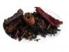 Tefrossas Plommonlycka - svart te