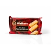 Walkers Shortbread Fingers - 160 gr